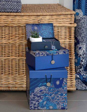 boites-bleu-la-fiancee-du-mekong-1.jpg
